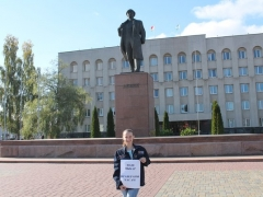 реконструкция площади Ленина г.Гродно.jpg
