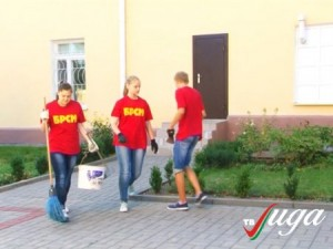 1440529341_sobytiya-25-0-06-53-292