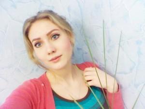 Абрамчик Евгения Новогрудок