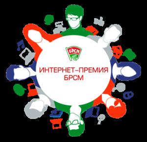 Logotip-premiya