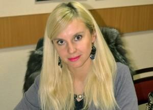 Брага Элина копия