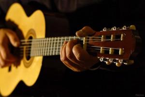 gitara-
