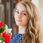 Борщевская Наталья