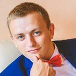 Лебецкий Иван