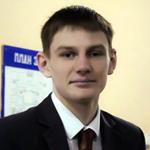Войшнарович Максим