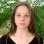 Мартинкевич Ирина копия