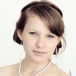 Замировская