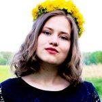 souz_rusetskaya