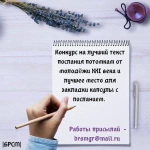 1f9HamL71YY